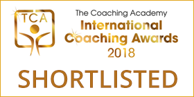 The Coaching Academy Awards